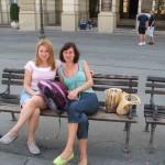 Anja i ja