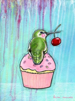 Prvi rođendan bloga