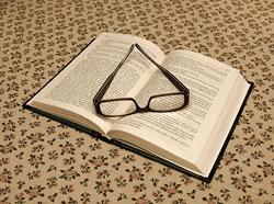 Knjižica