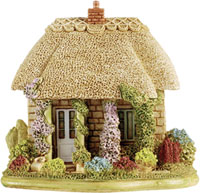 Kućica 1