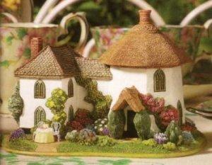 Kućica 2