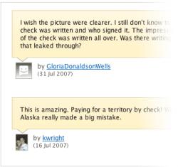 Komentari čitalaca