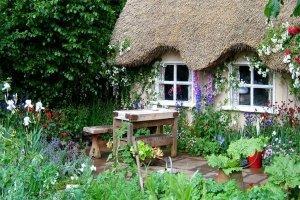 Englesko selo