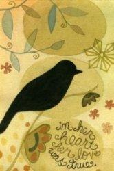 Ptičica