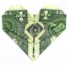 Srce od vrednosti
